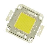 TKL-HP100W | POWER LED 100 WATTS WHITE 6000-3500K 9800-10000LM 31-32V