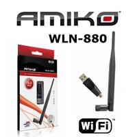 Amiko Wifi Dongle WLN-880