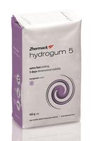 ZHERMACK HYDROGUM 5 DAY REFILL 453GM