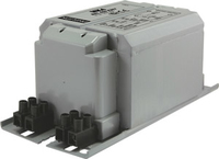 Philips 400W 230V Mercury Ballast
