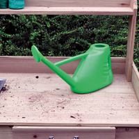 Kingfisher 2L Watering Can (WCAN2L)