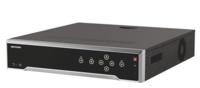 Hikvision 32CH NVR 4K DS-7732NI-I4