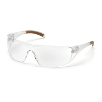 CARHARTT EG1ST PAIR BILLINGS GLASSES