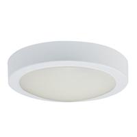 JAZZ 14W LED White Amenity Light