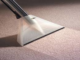 Best Way to Clean Carpet | 9 Must Know Tips