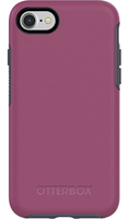 Otterbox Symmetry 77-56717 iPhone 7/8 Purple