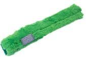 Unger Microstrip Sleeve NS350 35cm