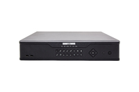 UNV Prime 32 Channel NVR 12MP NVR