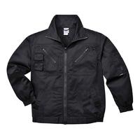 Portwest Action Jacket
