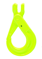 Gunnebo Safety Hook BKG w/ long trigger | Grade 10