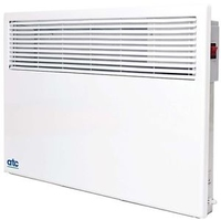 ATC Sunray 1kW Panel Heater