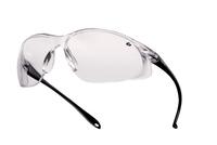 BOLLE Chopper Anti Mist Lens Specs
