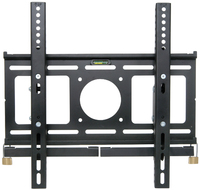 "TILT WALL BRACKET 23"" - 42"" PLASMA"