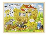 Noah's Ark Puzzle (P/Sng Min 1)