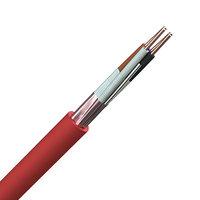 Prysmian-FP-Plus-Enhanced-Fire-Alarm-Cable-Grid-Image