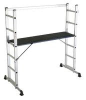 Lyte 5 Way Ladder Platform