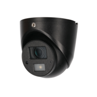 2MP Mobile HDCVI 20m IR 3.6mm Fixed HDCVI Camera with Aviation Connector