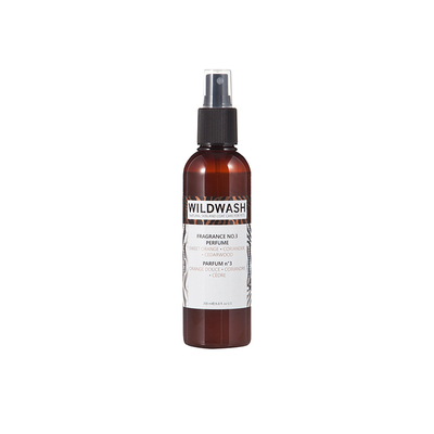 Wildwash Pro Fragrance No. 3 200ml