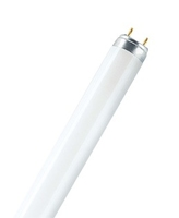 OSRAM TLD 16W/84 FL LAMP 720MM