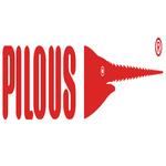 Pilous