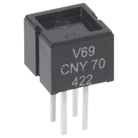 CNY70 | VISHAY ORIGINAL