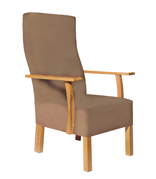 orthopaedic chair homecare supplies