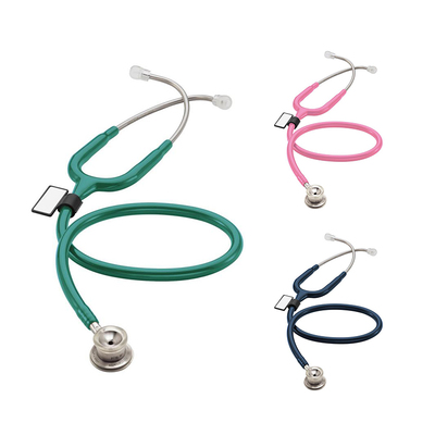 MDF Infant Dual Head Stethoscope
