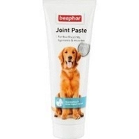 Beaphar Joint Paste 250g x 1