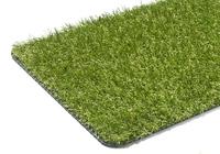 DYON GRASS 20mm 2m
