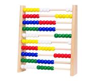 Abacus - Ex large Min 1