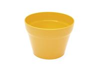 Multipot 16Oz Yellow - 11cm 450ml