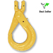 Gunnebo BKG Clevis Type Safety Hook | Grade 8