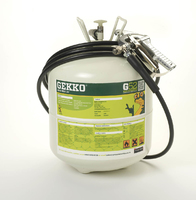 GEKKO G52 CONTACT ADHESIVE 22LTR CANISTER