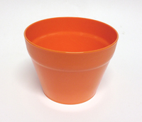 Multipot 16Oz Orange - 11cm 450ml