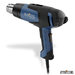 Steinel 110V Hot Air Heat Gun