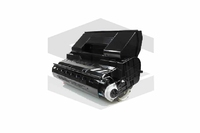 Compatible Epson C13S051173 M4000 Black 20000 Page Yield