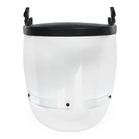 Surefit Visor Carrier Kit