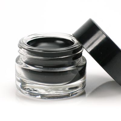 Gel Eye liner Black Out