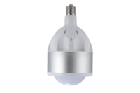 90W LED-P High Power Bulb 4000K