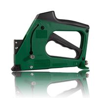 Flexi Master Point Driver Gun (Green)