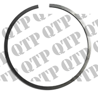 Piston Sealing Ring
