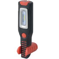 LED Leadlamp & Torch