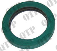 Oil Seal Outer Half Shaft