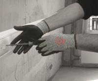 Polyco Matrix C3 Palm Coated Glove