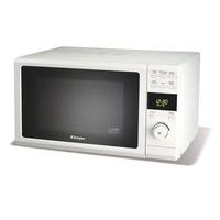 Glen Dimplex Microwave 20ltr White