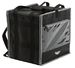 Vollrath Insulated Backpack with Integrated Frame
