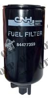 Fuel Seperator
