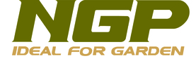 NGP Parts Drawings, Spare Parts, Ideal for Garden