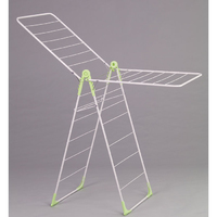 Orwell Super X Clothes Airer