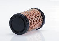 - BS594201 Air Filter 18Hp Intek Tumbler Type